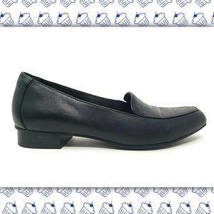 CLARKS Collection Slip On Loafers